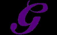 gentlemens club barcelona Logo